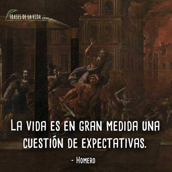 Frases-de-Homero-6