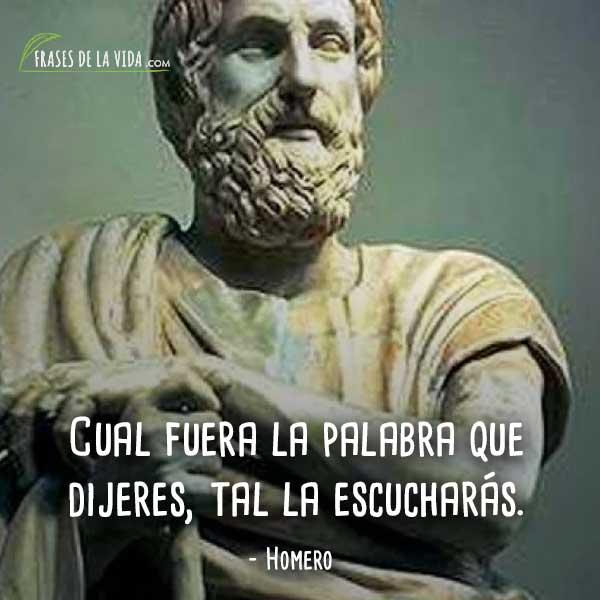 Frases-de-Homero-7