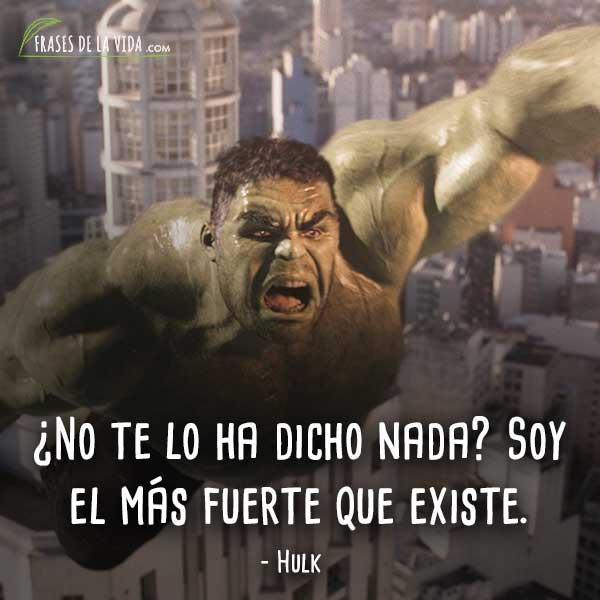 Frases-de-Hulk-2