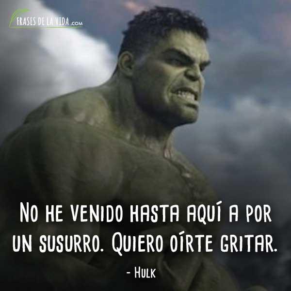 Frases-de-Hulk-3