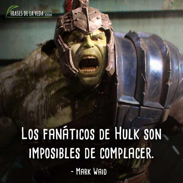 Frases-de-Hulk-4