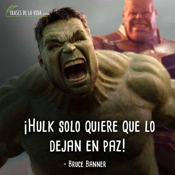 Frases-de-Hulk-6