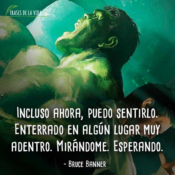 Frases-de-Hulk-7