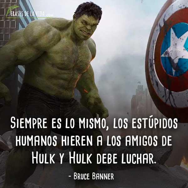 Frases-de-Hulk-9