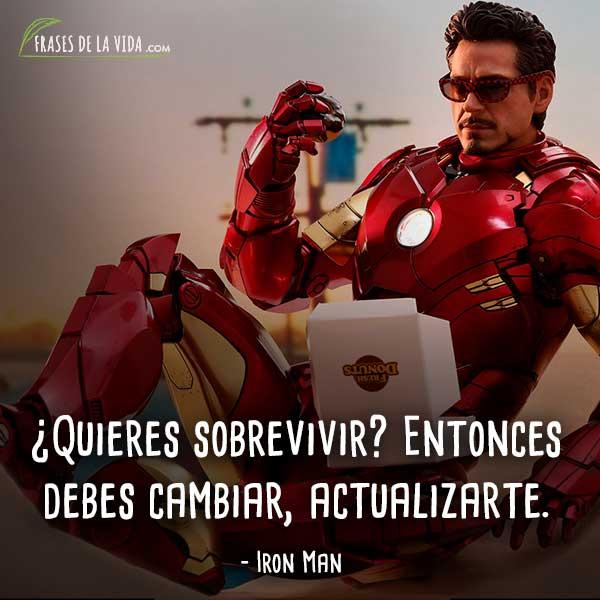 Frases-de-Iron-Man-1