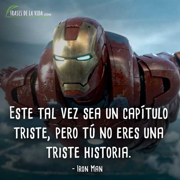 Frases-de-Iron-Man-10