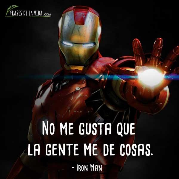 Frases-de-Iron-Man-3
