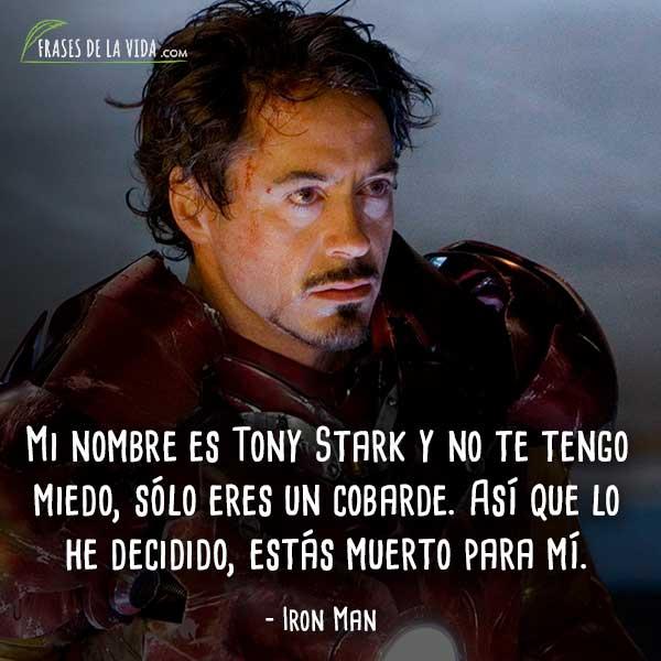 Frases-de-Iron-Man-5