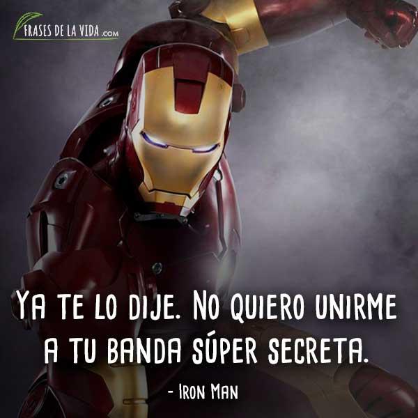 Frases-de-Iron-Man-6