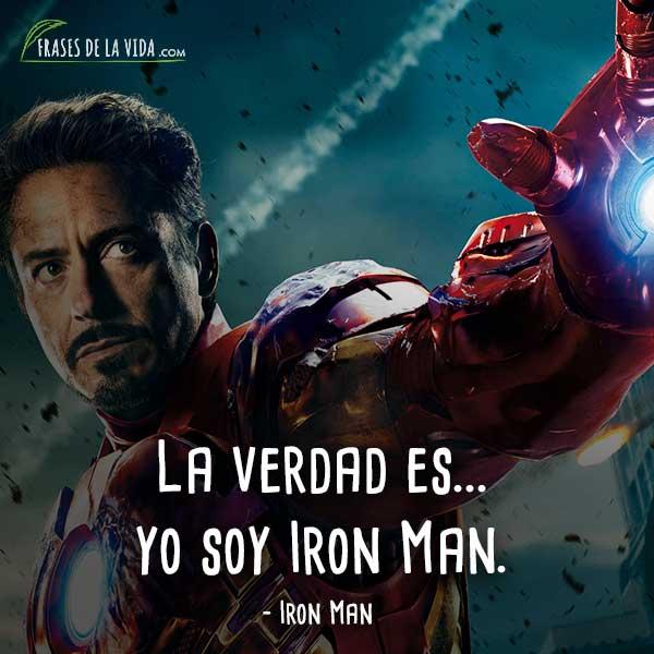 Frases-de-Iron-Man-8
