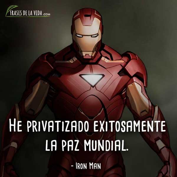 Frases-de-Iron-Man-9