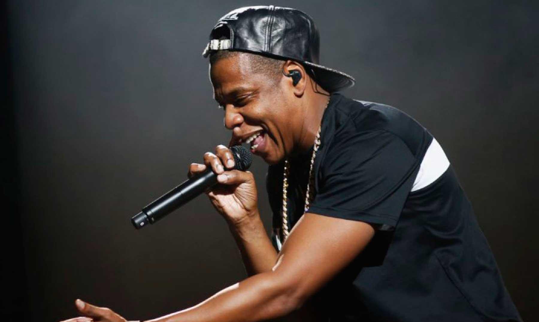 30 Frases De Jay Z Un Peso Pesado Del Rap Internacional