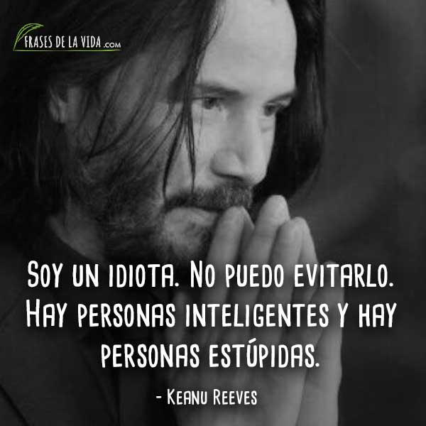 Frases-de-Keanu-Reeves-3