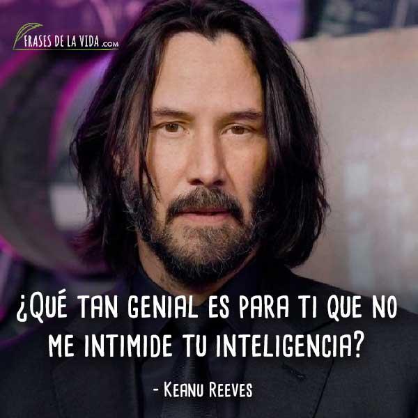 Frases-de-Keanu-Reeves-9