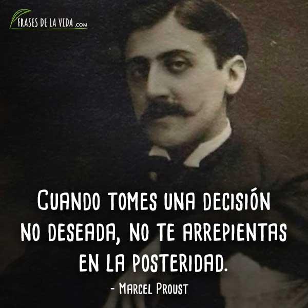 Frases-de-Marcel-Proust-1