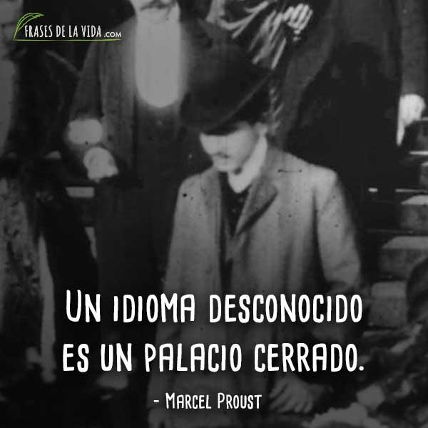 Frases-de-Marcel-Proust-10