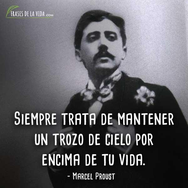 Frases-de-Marcel-Proust-3