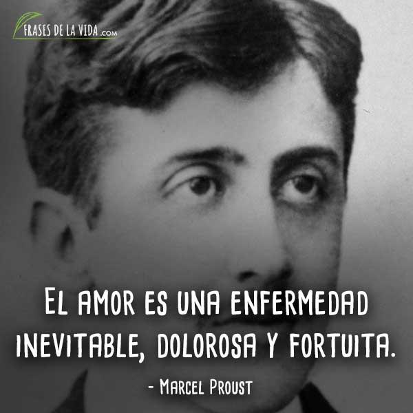 Frases-de-Marcel-Proust-4