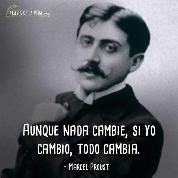 Frases-de-Marcel-Proust-6