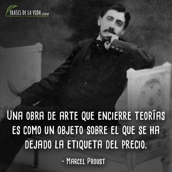 Frases-de-Marcel-Proust-7