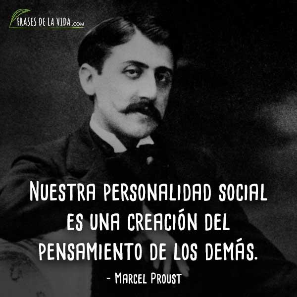 Frases-de-Marcel-Proust-8