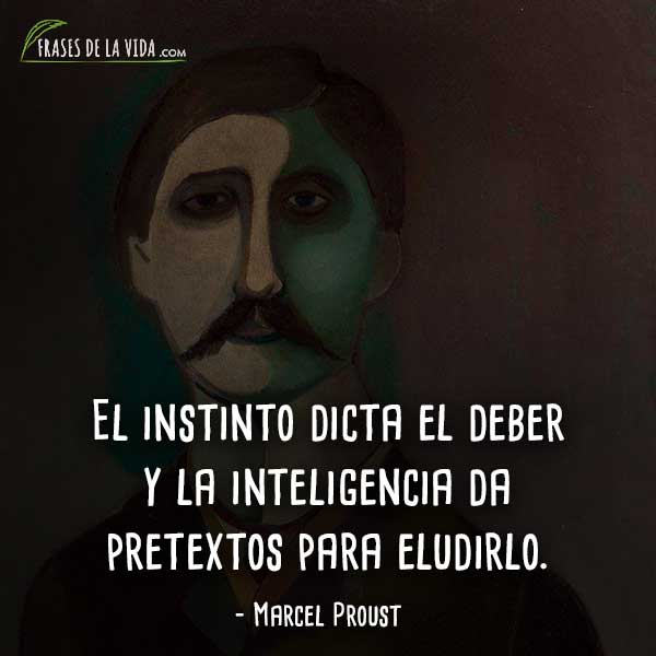 Frases-de-Marcel-Proust-9
