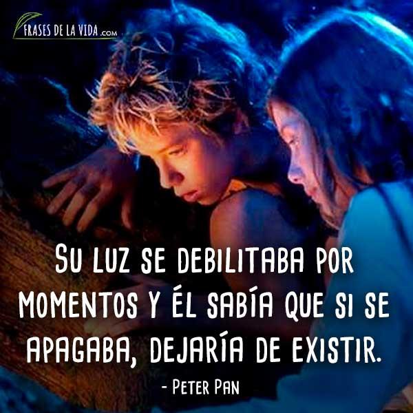 Frases-de-Peter-Pan-1