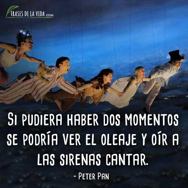 Frases-de-Peter-Pan-10