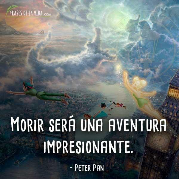 Frases-de-Peter-Pan-2