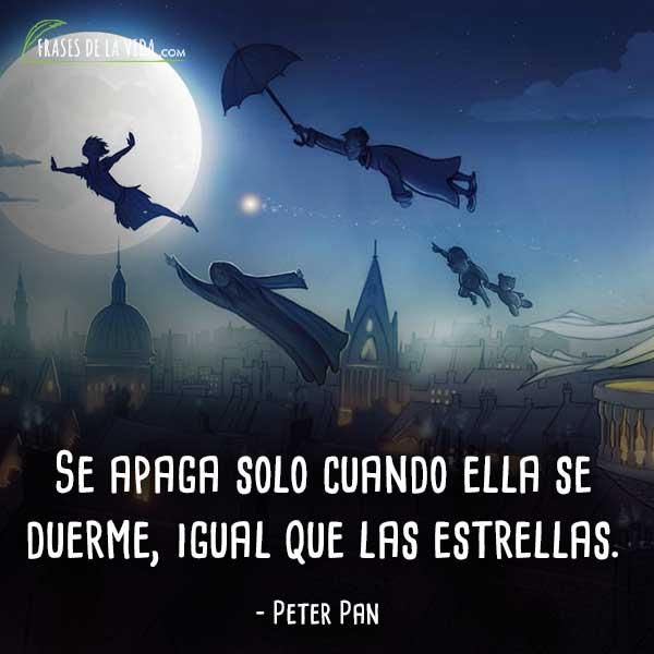 Frases-de-Peter-Pan-3