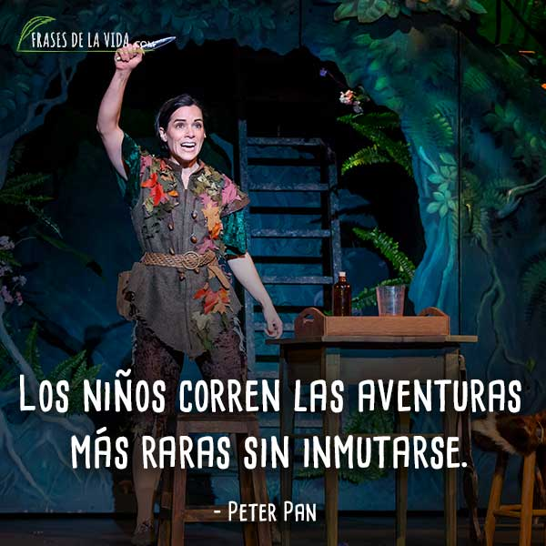 Frases-de-Peter-Pan-4