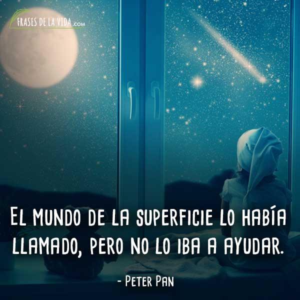 Frases-de-Peter-Pan-5