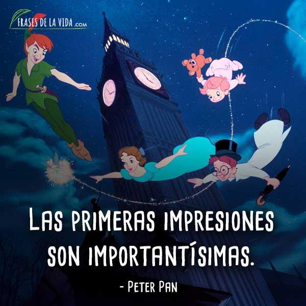 Frases-de-Peter-Pan-6