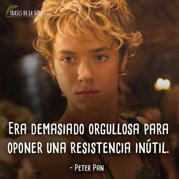 Frases-de-Peter-Pan-7