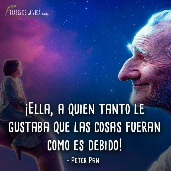 Frases-de-Peter-Pan-8