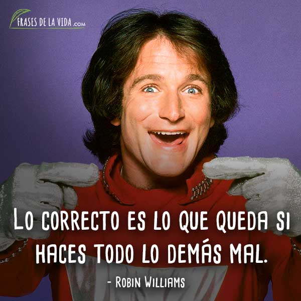Frases-de-Robin-Williams-2