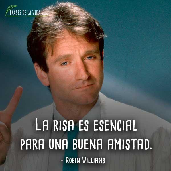 Frases De Robin Williams 3 Frases De La Vida