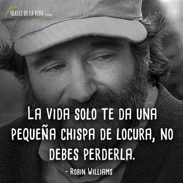 Frases-de-Robin-Williams-4