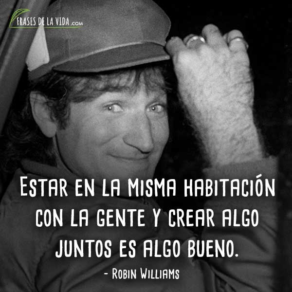Frases-de-Robin-Williams-5