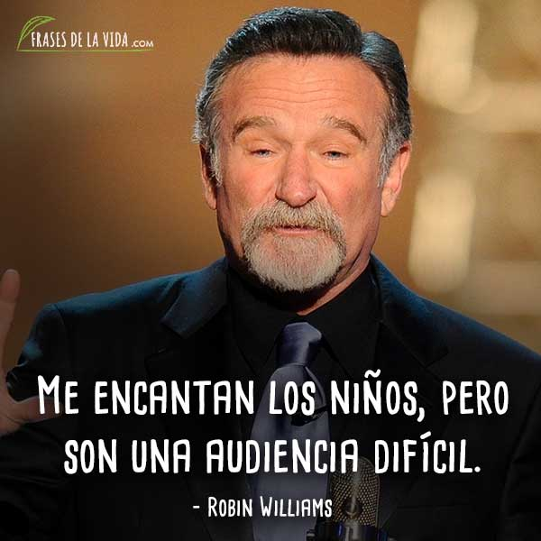 Frases-de-Robin-Williams-7
