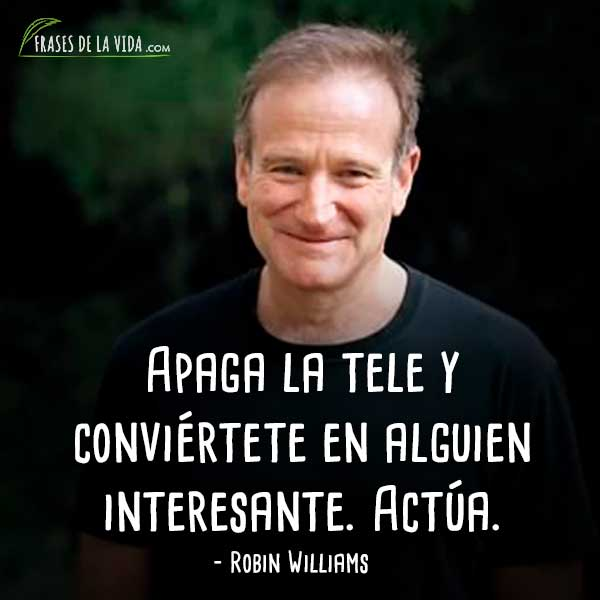 Frases-de-Robin-Williams-8