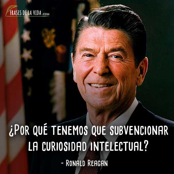Frases-de-Ronald-Reagan-1