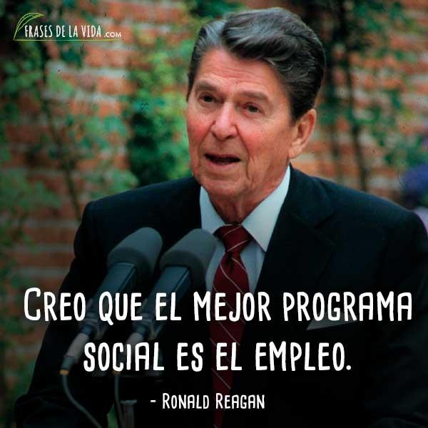 Frases-de-Ronald-Reagan-10