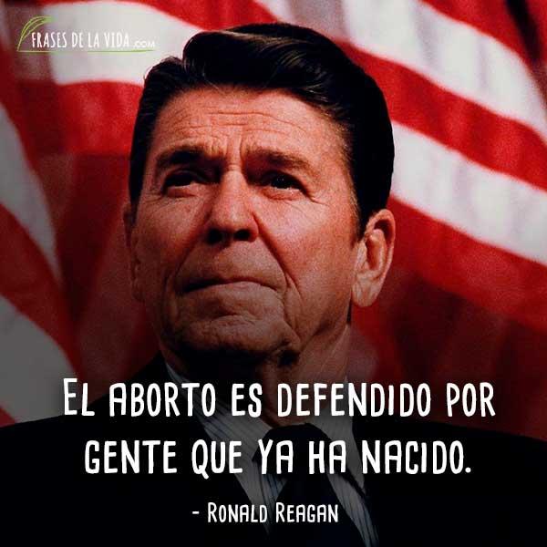 Frases-de-Ronald-Reagan-2