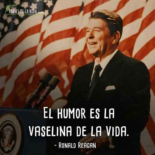 Frases-de-Ronald-Reagan-4