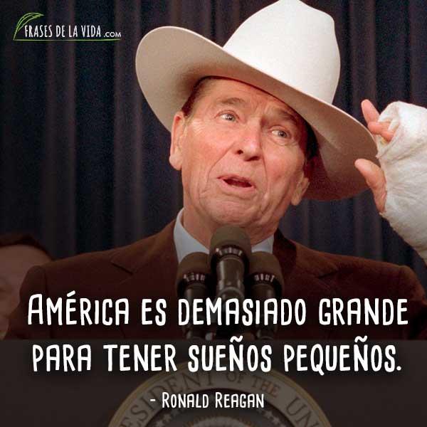 Frases-de-Ronald-Reagan-5