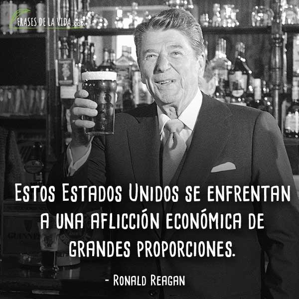 Frases-de-Ronald-Reagan-7