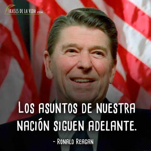 Frases-de-Ronald-Reagan-8