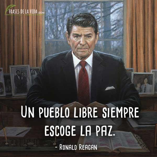 Frases-de-Ronald-Reagan-9