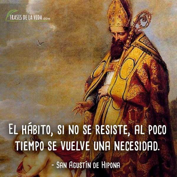 Frases-de-San-Agustín-de-Hipona-2